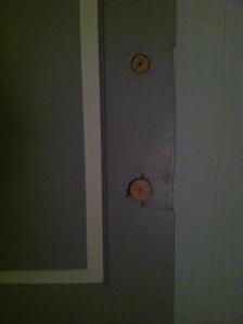 door plugs